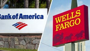 Automated Savings Review: Bank of America's Keep the Change vs. Wells Fargo's Way2Save and More