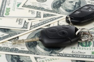 Auto Loan Interest Rates Today: BBVA Compass at 2.99%