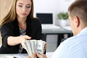 CD Loans: How to Borrow Against Your Certificate of Deposit