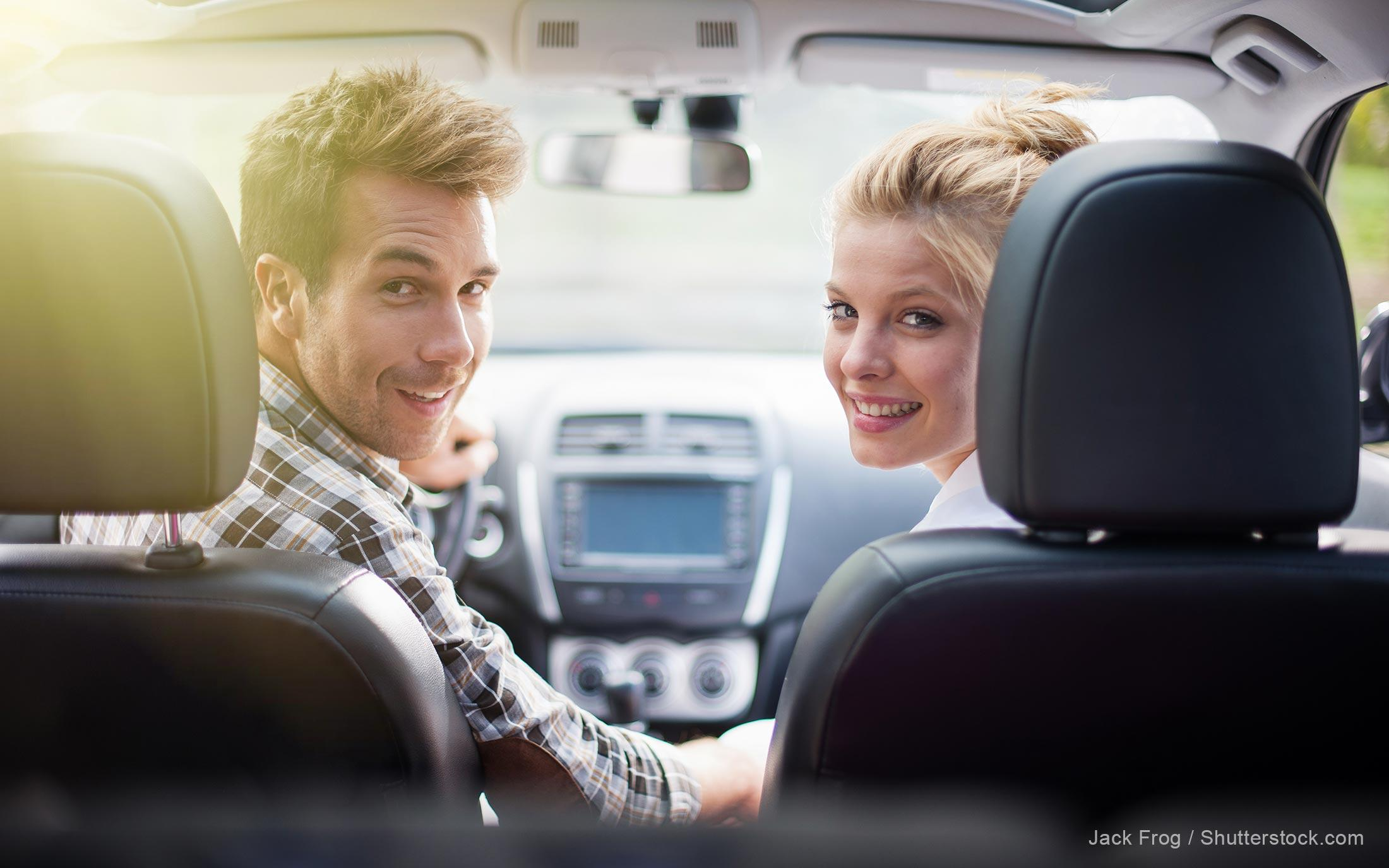 merge two auto loans