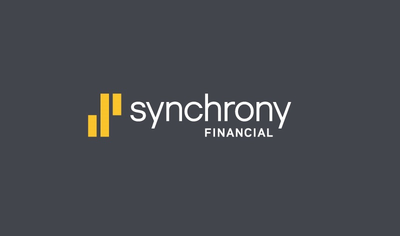 Synchrony Bank CD Review