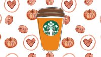 How to Save Money During the Starbucks Pumpkin Spice Latte Craze