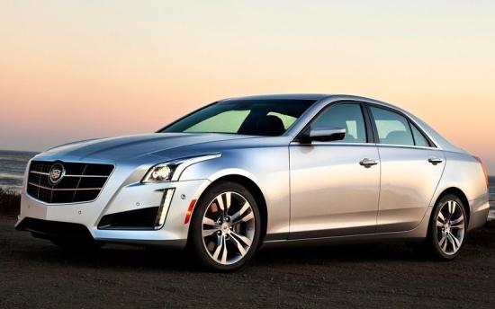 2014-Cadillac-CTS-Ld