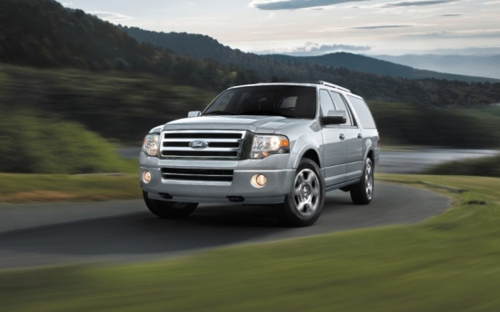 2014-Ford-Expedition-2