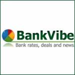 BankVibe