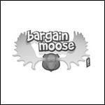 BargainMoose