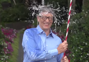 Bill_Gates_Ice_Bucket_Challenge