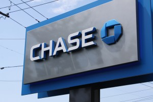 JPMorgan Chase Cyberattacks