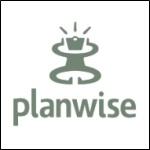 Team Planwise