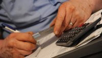 <b><i>PrimeWay</i></b> Offers Resources for Houston Residents With Poor Credit