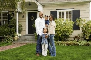 How a PMCU Mortgage Can Give You Bargaining Power to Buy a New San Diego Home