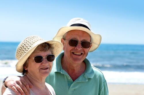 National Senior Citizens Day: 42 Best Senior Discounts Available Year Round