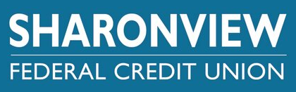 Sharonview Credit Union >> Bad Credit No Collateral Loans Credit Union Or Bank For