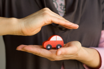 How Fort Knox Federal Credit Union Takes the Stress Out of Auto Loan Paperwork for You