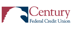 century federal credit union