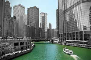 chicago bank mergers