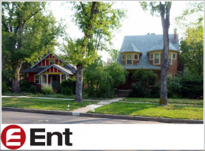ent extras and mortgage closing guarantee