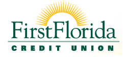 Mortgage Interest Rates Today: First Florida Credit Union at 3.125%