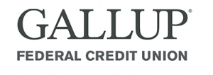 gallup federal credit union