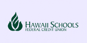 hawaii schools federal credit union thumb