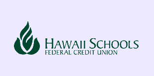 Savings Account Rates Today: Hawaii Schools Federal Credit Union at 1.00% APY