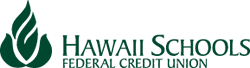 hawaii schools federal credit union