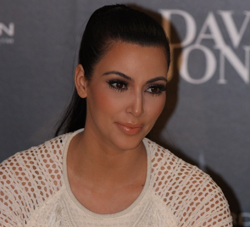 The Kardashian Kard and 4 Other Celebrity Prepaid Cards That Flopped