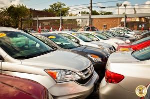 money fcu auto loans