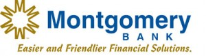 montgomery_bank