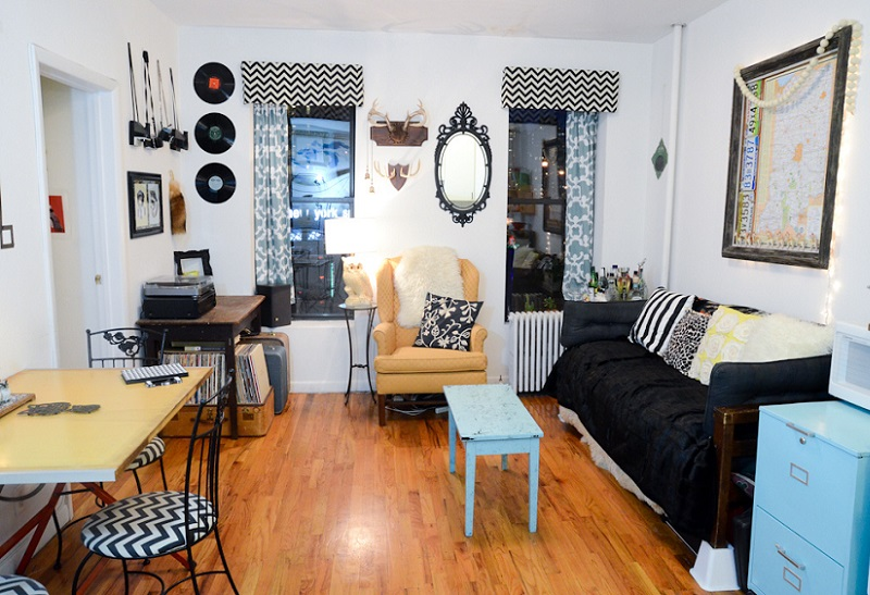 5 Costs to Budget for When Renting a New Apartment
