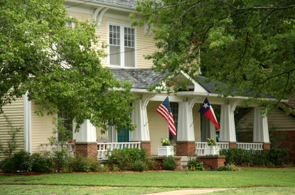 Randolph-Brooks Federal Credit Union Mortgage Options for Austin Residents