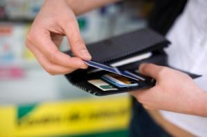 rbfcu credit cards