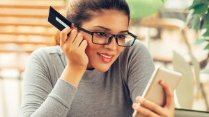College Student Discounts That Are Actually Worth Your Trouble