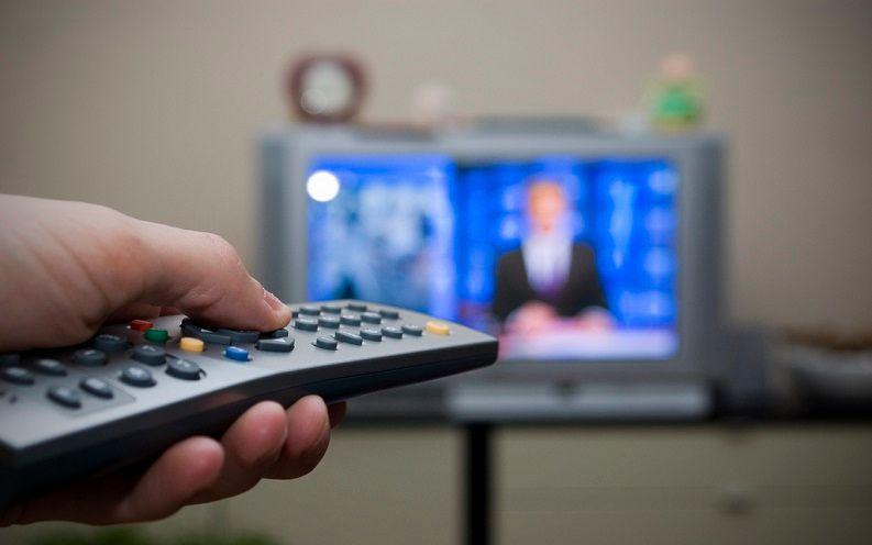 television rentals