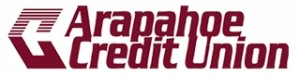 Arapahoe Credit Union