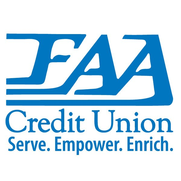 FAA Credit Union Auto Loan Rates At 1.99% APR