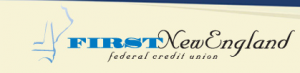 First New England Federal Credit Union