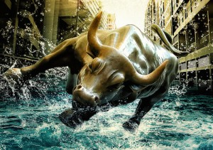 12 Highest-Rated Bank and Credit Union Apps