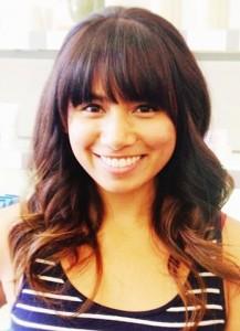 Jennifer Calonia