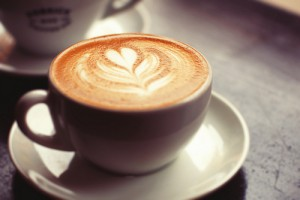 Happy National Coffee Day: 13 Coffee Freebies and Deals