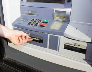 altier credit union atm
