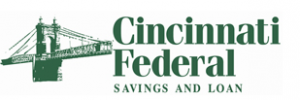 cincinnati federal savings and loan
