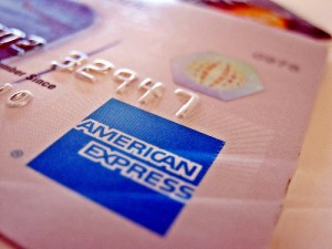 Why Do Credit Card Companies Offer High-Yield Savings Accounts?