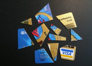 deceptive_credit_card_offers