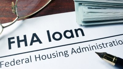 When to Choose an FHA Refinance Over a Conventional Mortgage