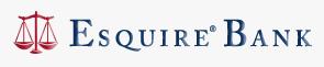 esquire_bank