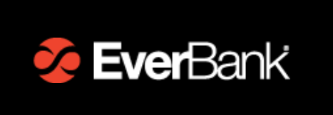 EverBank Yield Pledge Checking Rates Today