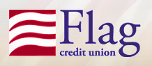 flag credit union
