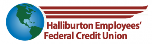 halliburton_employees__federal_credit_union.png