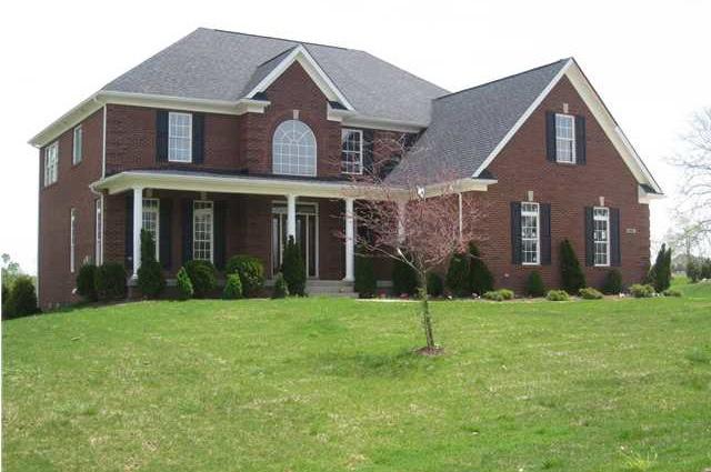 Louisville Housing Market Faces Financial and Regulatory Pressure